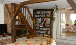 Achat maison 7 pièces Lunery (18400) 157 000 €