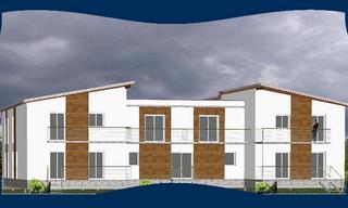 Achat appartement 3 pièces Bourges (18000) 259 804 €