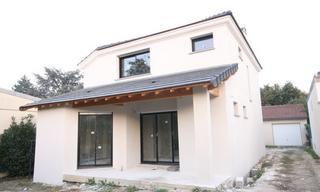 Achat maison 7 pièces Ris-Orangis (91130) 499 000 €