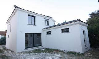 Achat maison 1 pièce Ris-Orangis (91130) 795 000 €