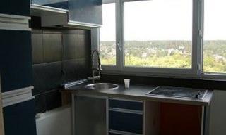 Achat appartement 4 pièces Évry (91000) 141 000 €
