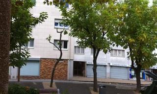 Achat appartement 4 pièces Évry (91000) 160 000 €