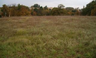 Achat terrain  Bussac-sur-Charente (17100) 43 500 €