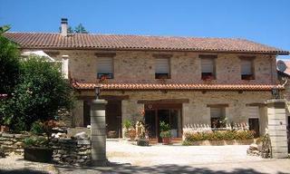 Achat maison 10 pièces Thiviers (24800) 370 000 €