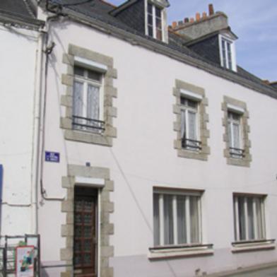 Maison 8 pièces 240 m²