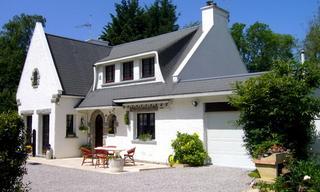 Achat maison 7 pièces Réty (62720) 393 750 €