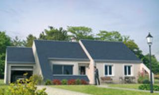 Achat maison 5 pièces Serville (28410) 259 500 €
