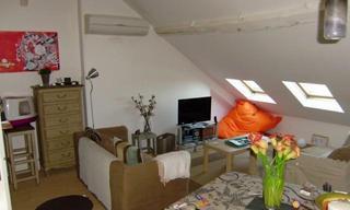 Achat appartement 3 pièces Poitiers (86000) 139 000 €