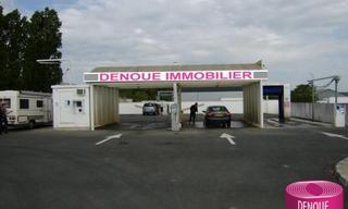 Achat autre  Neuville-de-Poitou (86170) 199 500 €