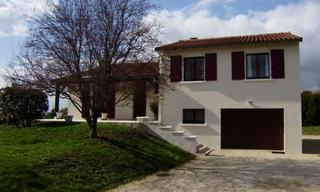 Achat maison 7 pièces Saint-Benoit (86280) 265 000 €