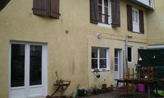 Achat maison 7 pièces Vivonne (86370) 160 500 €