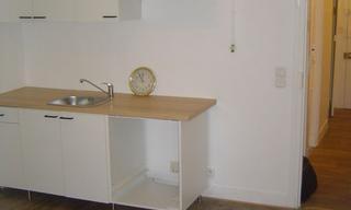 Achat appartement 2 pièces Ris-Orangis (91130) 113 000 €