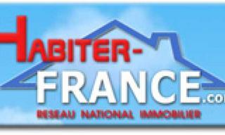 Achat terrain  Pont-sur-Yonne (89140) 46 000 €