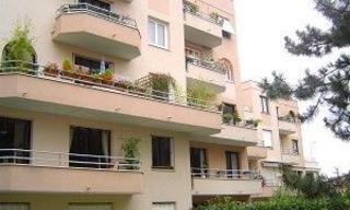 Achat appartement 4 pièces Évry (91000) 179 000 €
