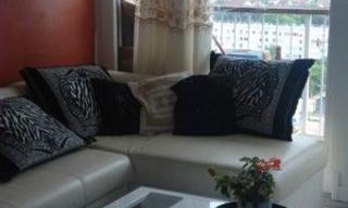 Achat appartement 3 pièces Ris-Orangis (91130) 140 000 €