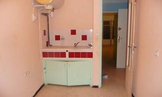 Location appartement 4 pièces Carpentras (84200) 657 € CC /mois