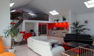 Achat maison 4 pièces Ambleteuse (62164) 227 250 €