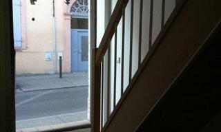 Achat maison 3 pièces Grisolles (82170) 150 000 €