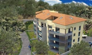 Achat appartement 1 pièce Prunelli-Di-Fiumorbo (20243) 91 000 €