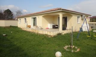 Achat maison 4 pièces Prunelli Di Fiumorbo (20243) 288 750 €