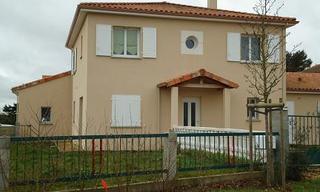Achat maison 8 pièces Saint-Benoît (86280) 284 000 €