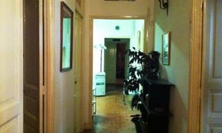 Achat appartement 8 pièces Bastia (20200) 520 000 €