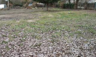 Achat terrain  Rochefort-en-Yvelines (78730) 167 800 €