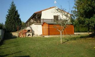 Achat maison 4 pièces Saint-Benoît (86280) 225 000 €