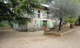 Achat maison 5 pièces Suze-la-Rousse (26790) 336 000 €