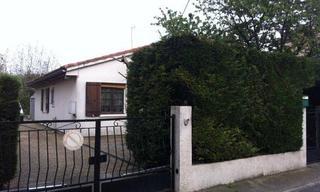 Achat maison 4 pièces Grisolles (82170) 192 240 €