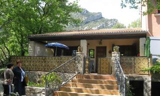 Achat maison 3 pièces St Hippolyte du Fort (30170) 180 000 €