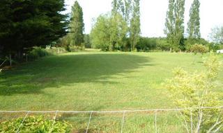 Achat terrain  Mignaloux-Beauvoir (86550) 112 350 €