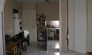 Achat appartement 3 pièces Saint-Benoît (86280) 128 400 €