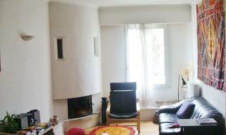 Achat appartement 3 pièces Bourges (18000) 136 000 €