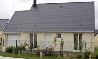 Achat maison neuve 4 pièces Les Rues-des-Vignes (59258) 153 750 €