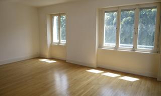 Achat appartement 5 pièces Belfort (90000) 115 500 €