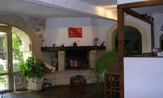 Achat maison 6 pièces Crespian (30260) 365 000 €