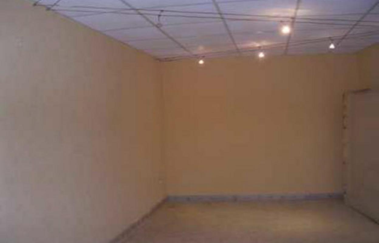 Maison 6 pièces 122 m²