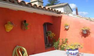 Achat maison 5 pièces Saint-Mamert-du-Gard (30730) 250 000 €
