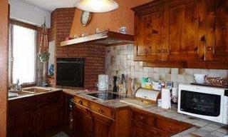 Achat appartement 3 pièces Annecy-le-Vieux (74940) 279 000 €