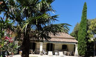 Achat maison 4 pièces Saint-Restitut (26130) 462 000 €