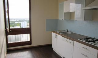 Achat appartement 3 pièces Bourges (18000) 62 000 €