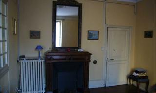 Achat appartement 3 pièces Bourges (18000) 129 000 €