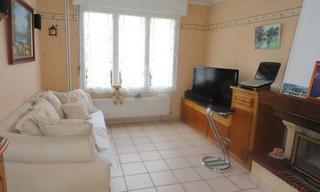 Achat maison 4 pièces Wimille (62126) 169 500 €