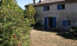 Achat maison 8 pièces St Hippolyte du Fort (30170) 470 000 €