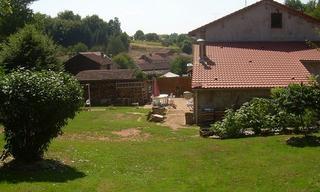 Achat maison 6 pièces Val-Et-Châtillon (54480) 139 000 €
