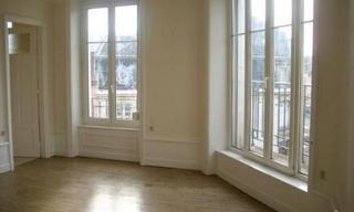 Location appartement 4 pièces Raon l Etape (88110) 570 € CC /mois