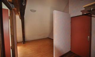 Location appartement 1 pièce Chalon-sur-Saône (71100) 324 € CC /mois