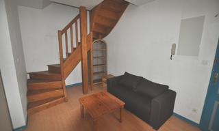 Location appartement 1 pièce Chalon-sur-Saône (71100) 340 € CC /mois