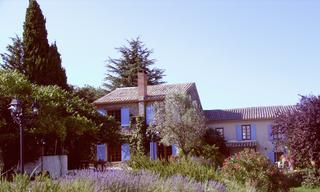 Achat maison 6 pièces La Baume-de-Transit (26790) 546 000 €